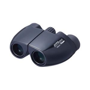 【商品名】 ビクセン 双眼鏡 ジョイフル MS10×21 ブラック 13498-4 【ジャンル・特徴...