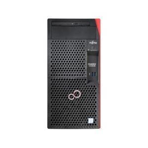 【商品名】 FUJITSU PRIMERGY TX1310 M3 セレクト(Xeon E3-1225...