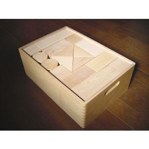 積木 積み木 日本製 木製 音が出る 鈴 知育玩具 知育 木の積み木 セット つみき 出産祝い おもちゃ 木のおもちゃ 国産 ギフト 子供 キッズ 赤ちゃん 人気 誕生日|bluestyle