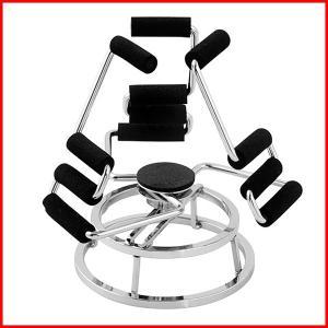 腕時計スタンド スタンド 腕時計用 3本用 ウォッチスタンド 3本 おしゃれ 腕時計用品 腕時計用スタンド ディスプレイ 時計 腕時計 メンズ レディース インテリア|bluestyle