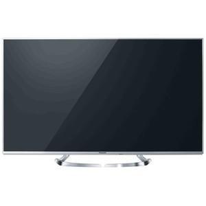 (新品)パナソニック 50V型地上・BS・110度CSデジタル4K対応LED液晶テレビ VIERA TH-50DX770|blumin