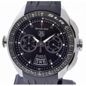 (ウォッチ)TAG Heuer タグホイヤー プロフェッショナル 2000シリーズ 37MM ブラックダイアル メンズ クォーツ 腕時計 CAG2111.T6009(u)|blumin