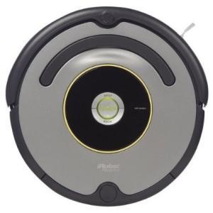 (未使用品)iRobot ロボット掃除機 アイロボット Roomba630 ルンバ630|blumin