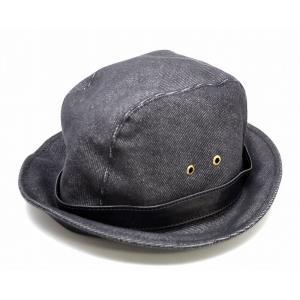 (アパレル)GUCCI グッチ キャンバス 帽子 ハット シェリーライン Lサイズ ポリエステル コットン ブラック グレー グリーン レッド (k)|blumin