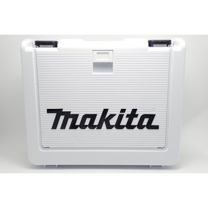 (新品)マキタ TD138DRFXW 充電式インパクトドライバ 白 14.4V 3.0Ah|blumin