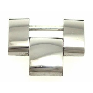 (ウォッチ)CHANEL シャネル J12 クロマティック チタン セラミック 38mm用 メンズ 腕時計 H2979 H2978(k)|blumin