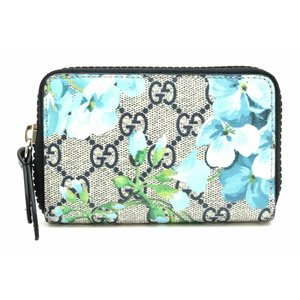 wholesale dealer 2953c 6a3ec グッチコインケース アウトレット(財布、ファッション小物)の ...