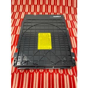 VXY2135新品互換交換用ドライブユニットDMR-BZT710/DMR-BZT810/DMR-BZ...