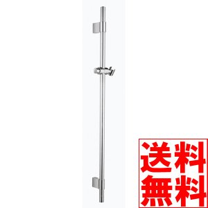 GROHE(グローエ) シャワーパーツ ウォールバー 1150m  【送料無料】2713610J|bmi-netshop