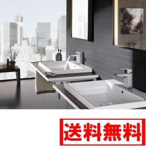 GROHE(グローエ) ユーロキューブ オーバーカウンター洗面器 【送料無料】39311000|bmi-netshop