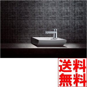 GROHE(グローエ) グローエジャパンコレクション スクエア型ベッセル手洗器 【送料無料】JPK05301|bmi-netshop