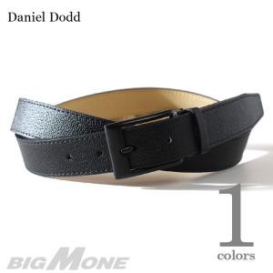 大きいサイズ メンズ DANIEL DODD ビジネスレザーロングベルト ロングサイズ azbl-029l|bmo