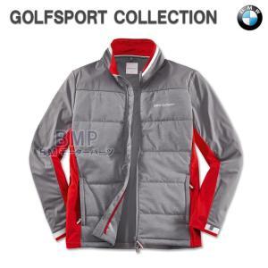 BMW純正 BMW GOLFSPORT COLLECTION ジャケット(メンズ)|bmp