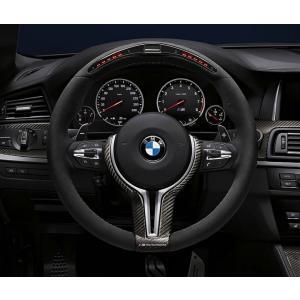 品質保証のBMW純正部品  BMW F10/F06/F12/F13 M5/M6専用 BMW M Pe...