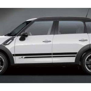 BMW MINI アクセサリー MINI R60(CROSS...