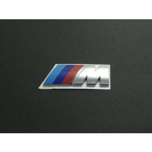 BMW純正 BMW エンブレム BMW Mエンブレム スモールE90 E91 E92 E93 E82 E87 E60 E61E63 E64 E65 E70 E53 E36 E46 X1 X3 X5 X6 Z3 Z4 YDKG-f bmp