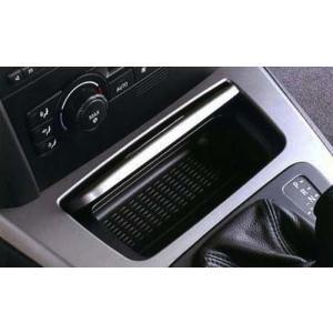 BMW Interior accessories 3シリーズ E90/E91用 ノー・スモーカー・ト...