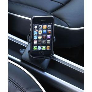 BMW MINI R60(CROSSOVER) ユニバーサル・サポート
