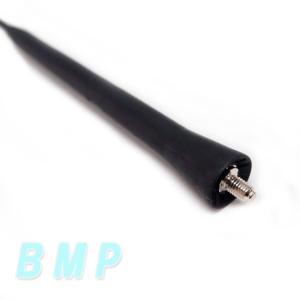 BMW パーツ BMW MINI R50.R53用 ノーマル・アンテナ|bmp|02