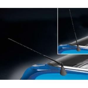 BMW パーツ BMW MINI R50/R53/R58/R59/R60/R61/F56/F55用 ルーフアンテナ・ジョイント|bmp|02