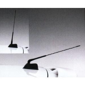 BMW パーツ BMW MINI R56(ハッチバック)/R55(CLUBMAN)用 アンテナ・ジョイント|bmp