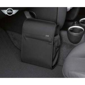 BMW MINI アクセサリー MINI クリーンボックス