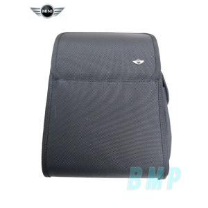 BMW MINI アクセサリー MINI クリーンボックス|bmp|02