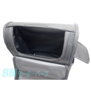 BMW MINI アクセサリー MINI クリーンボックス|bmp|03