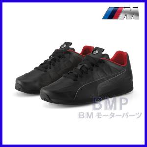 BMW純正 BMW アクセサリー Mコレクション M スニーカー Evo Speed PUMA