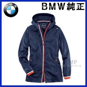 BMW純正 BMW ゴルフスポーツ 高機能ジャケット (レディース)|bmp