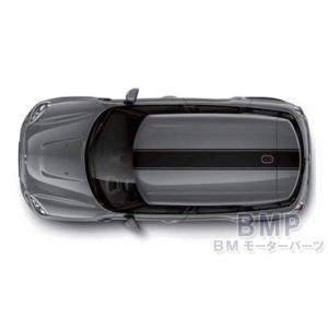 BMW MINI 純正 MINI F60(CROSSOVER...