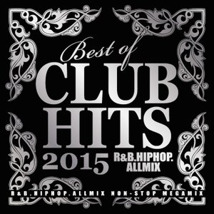 《送料無料/MIXCD》 BEST OF CLUB HITS -R&B HIPHOP ALLMIX SIDE  《洋楽 MixCD/洋楽 CD/MKDR0022》《メーカー直送/正規品》|bmpstore