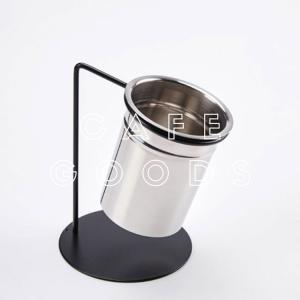 シリンダー 1口用 Cuffy-S625|bmt-store