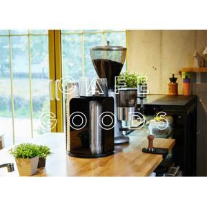 紙コップ クリアカップ ディスペンサー アクリル丸型スイング 4口用 ブラック C73|bmt-store