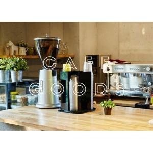 紙コップ クリアカップ ディスペンサー アクリル四角型スイング 4口用 ブラック Cuffy-A895|bmt-store