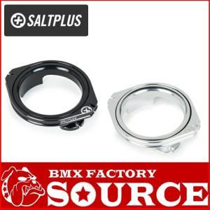 自転車 BMX ジャイロ SALTPLUS GEO ROTOR|bmx-source