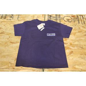 輸入こども服 新品デットストック バックプリントTシャツ BILLABONG|bmx-source