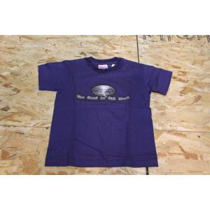 輸入こども服 新品デットストック リフレクタープリントTシャツ HAWAIIAN ISLAND CREATIONS|bmx-source
