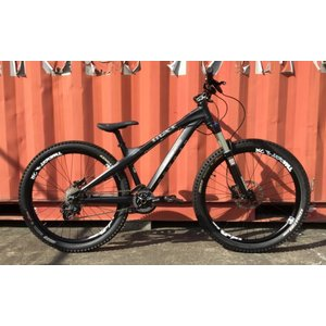 自転車 MTB マウンテンバイク INTENSE  TAZER HT COMP 14|bmx-source