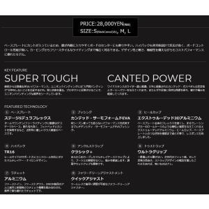 2大特典付 2019 UNION BINDING ユニオン ビンディング STR STONE エスティアール boardcooker 03