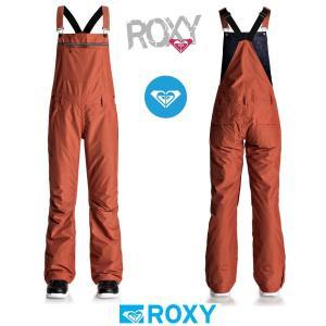 2018 ROXY ロキシー NON STOP BIB PA...