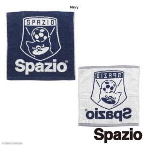 スパッツィオ Pippoハンドタオル2【ネコポス対応】 boas-compras