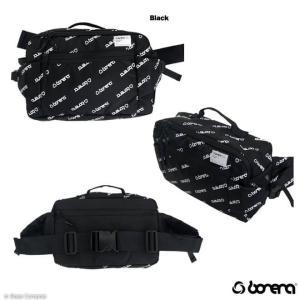 ボネーラ ショルダーバッグ【送料無料】|boas-compras