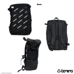 ボネーラ バックパック|boas-compras
