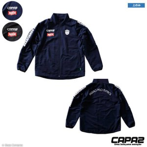 カパース ウインドブレーカージャケット【送料無料】 boas-compras