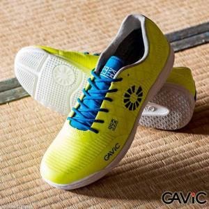 gavic ジーアティテュードIDKM99 フットサルシューズ(室内用)|boas-compras