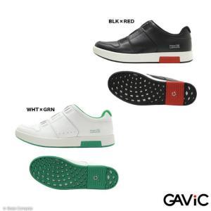 gavic URD スニーカー(屋外用)|boas-compras