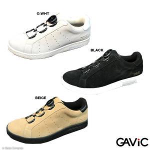 gavic ZEUS-DIAL スニーカー(屋外用)|boas-compras