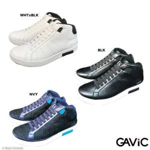 gavic ZEUS-MID スニーカー(屋外用)|boas-compras