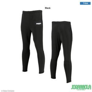 ジョガボーラ ロゴジョガーパンツ【送料無料】|boas-compras